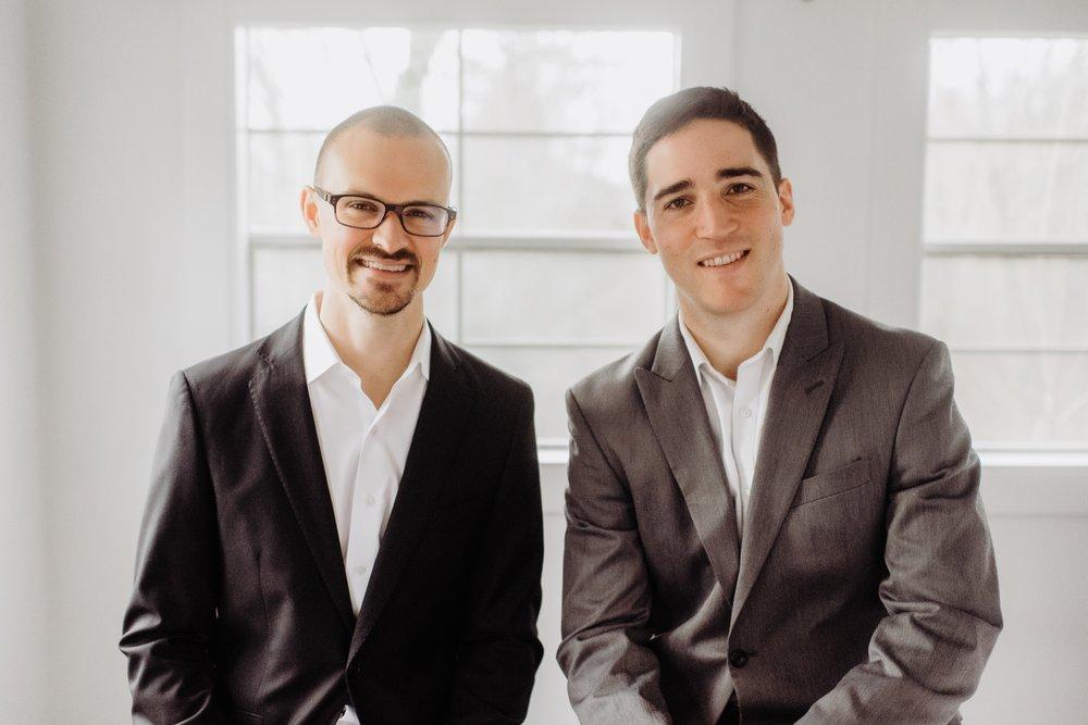 Day Team - Cornerstone Home Lending