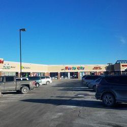 Party City Rochester Mn