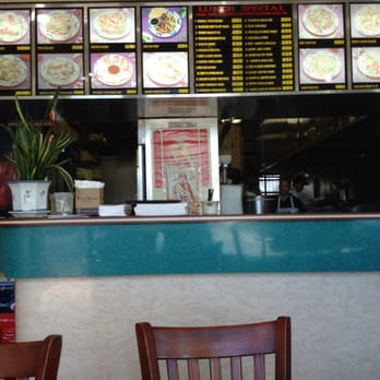 Chinese Food In Bronxville
