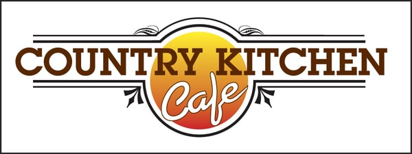 Country Kitchen Logo country kitchen cafe - closed - modern european - 5731 highway 97