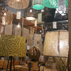 Photo Of World Market Stores   Lansing, MI, United States. Beautiful Lights