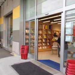 Segrate Outlet Village - Centri commerciali - Strada Cassanese 77 ...