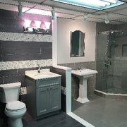 ... Photo Of Master Kitchens And Baths   Fair Lawn, NJ, United States ...