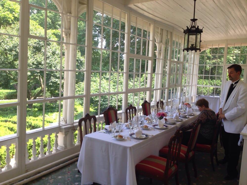 Foyer Museum Reviews : Liberty hall museum photos landmarks historical