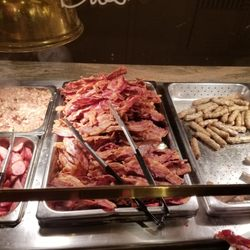 top 10 best buffets in mesquite nv last updated june 2019 yelp rh yelp com