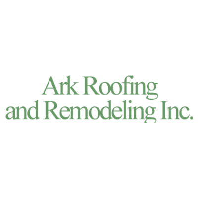 Photo Of Ark Roofing And Remodeling   Fort Pierce, FL, United States