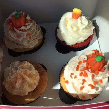 SAS Cupcakes Order Food Online 74 Photos 84 Reviews Desserts