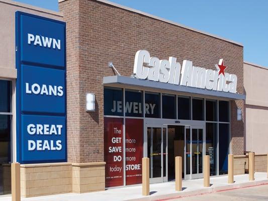 Business cash advances bad credit picture 10