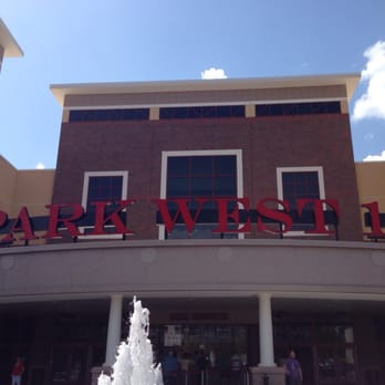 See all photos from katharine b for stone theaters park west 14