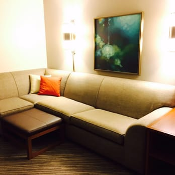 photo of hyatt place louisville east louisville ky united states inside the