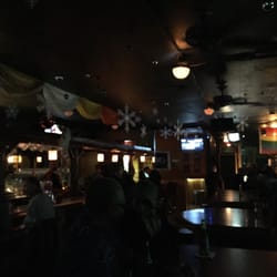 Gay bars detroit tuesday