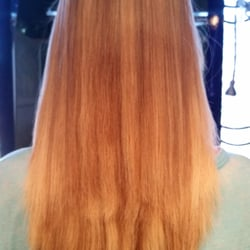 Absolutely the best hair extensions 14 photos hair extensions photo of absolutely the best hair extensions phoenix az united states pmusecretfo Gallery