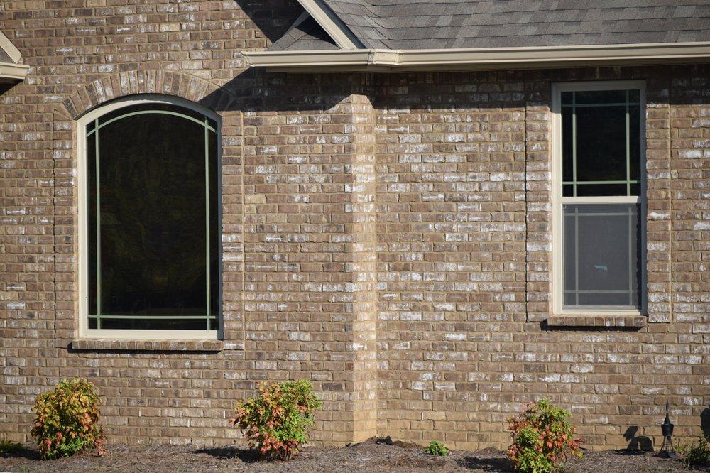 14:6 Window Care: Gainesville, MO