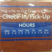 PetSmart - 28 Photos & 11 Reviews - Pet Training - 4146 South ...