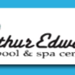 Photo Of Arthur Edwards Pool Spa Centre Miller Place Ny United States
