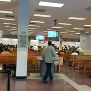 Department Of Motor Vehicles Springfield Gardens 20 Photos 37 Reviews Departments Of