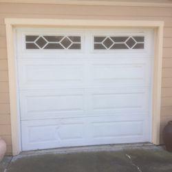 Affordable Garage Doors 25 Photos 63 Reviews Garage Door