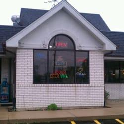 Photo Of Hillside Restaurant Grayslake Il United States