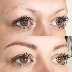 6a4be07d96a Photo of Luxe Brows - Washington, Tyne and Wear, United Kingdom