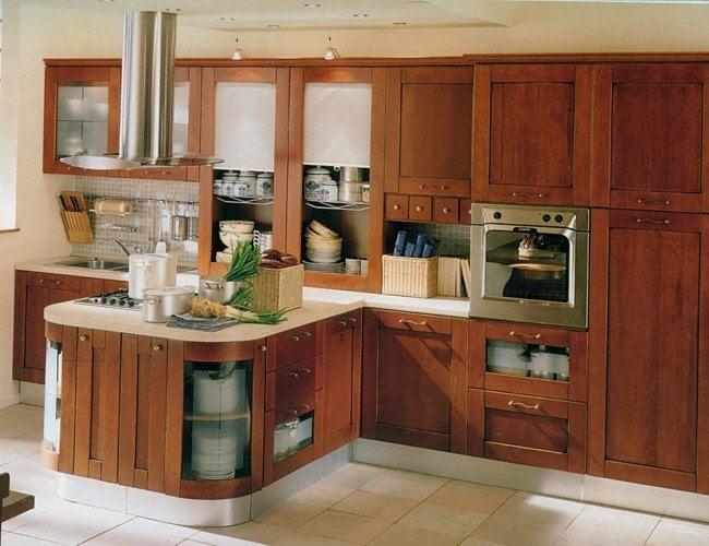 Laurelwood Kitchen And Bath San Mateo