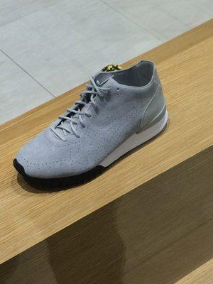 quality design 89cb6 cda8f Onitsuka Tiger - Shoe Stores - 216 Katipunan Avenue, Quezon ...
