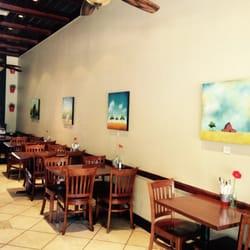 Photo Of Graze Food Bar Moraga Ca United States Rotating Artwork