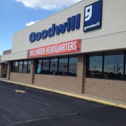 Goodwill delaware hours
