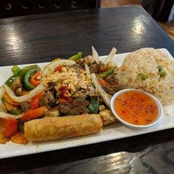 2 Saigon Kitchen