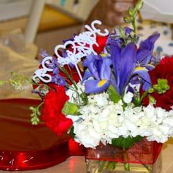Photo Of Navarre Beach Flowers Fl United States