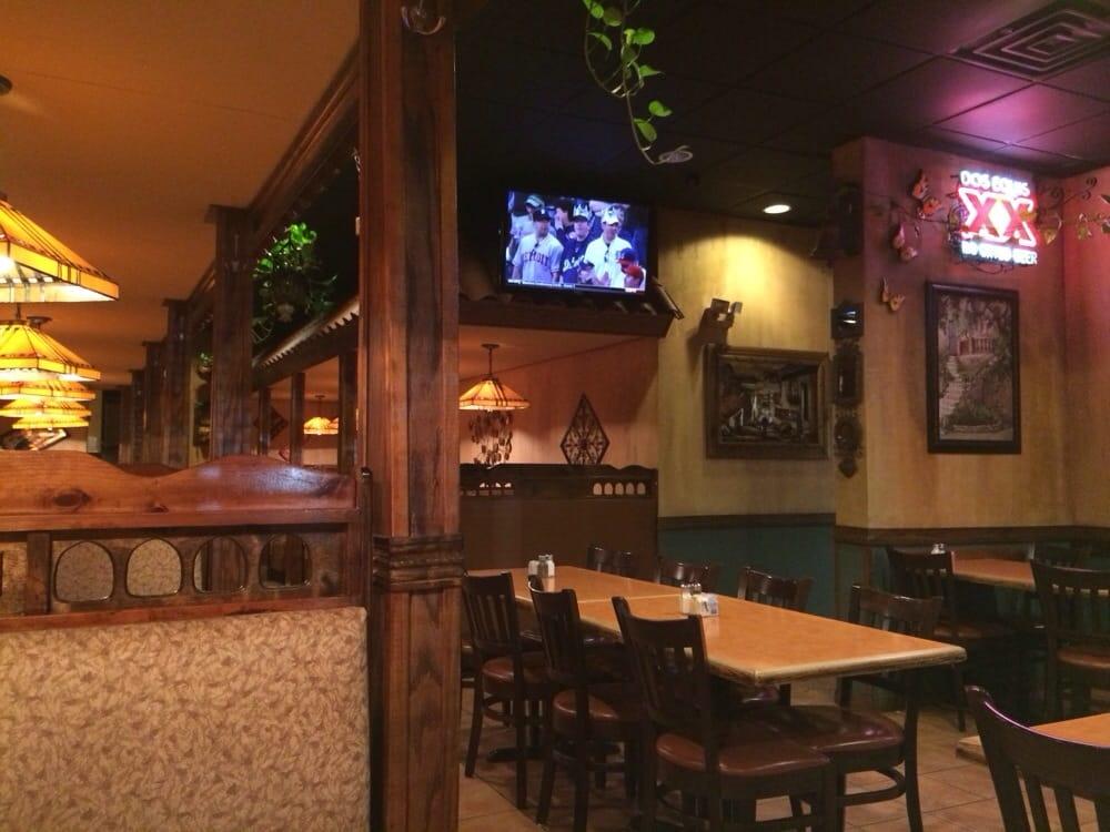 Private Room Restaurants In Greensboro Nc