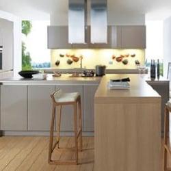 cuisines references - magasin de meuble - zac du mont renaud