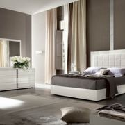 Euro Living Furniture Outlet CLOSED 12 s Furniture Stores