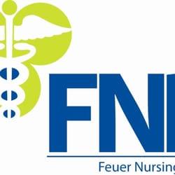 helen feuer nursing review