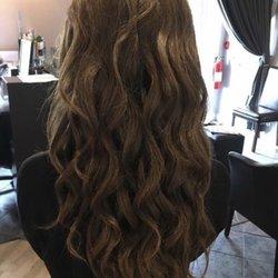 La Bella Hair Salon - 320 Photos   46 Reviews - Hair Salons - 1263 ... bbfa09b2e9