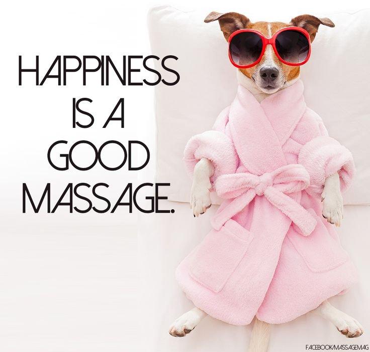 Body Bliss Massage & Spa: 700 E Main St, Duncan, SC