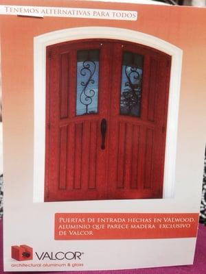 Valcor Windows Installation Calle Andaluc 237 A San Juan