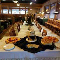 Photo Of Royal Rose Diner Huntsville Al United States