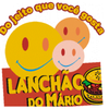 Lanchão do Mário
