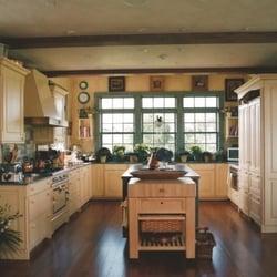 Creative Designs - Interior Design - 2508 Massachusetts Ave, North ...