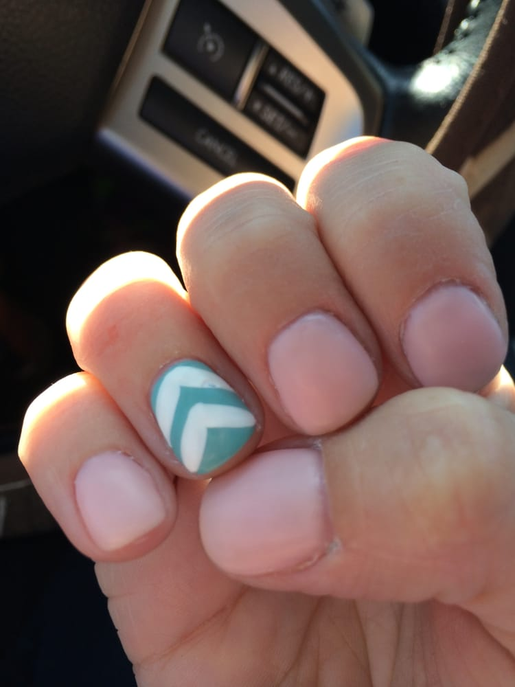 Nails By Emily - 19 Photos - Nail Salons - 7825 W Maple St, Wichita ...