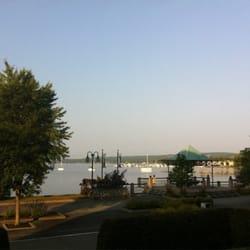 étoile Sur Le Lac Hotels 1200 Rue Principale O Magog