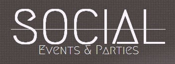 Social Event Center: 114 N Church St, Murfreesboro, TN