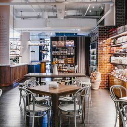 blue orbit restaurant consulting 10 photos restaurants