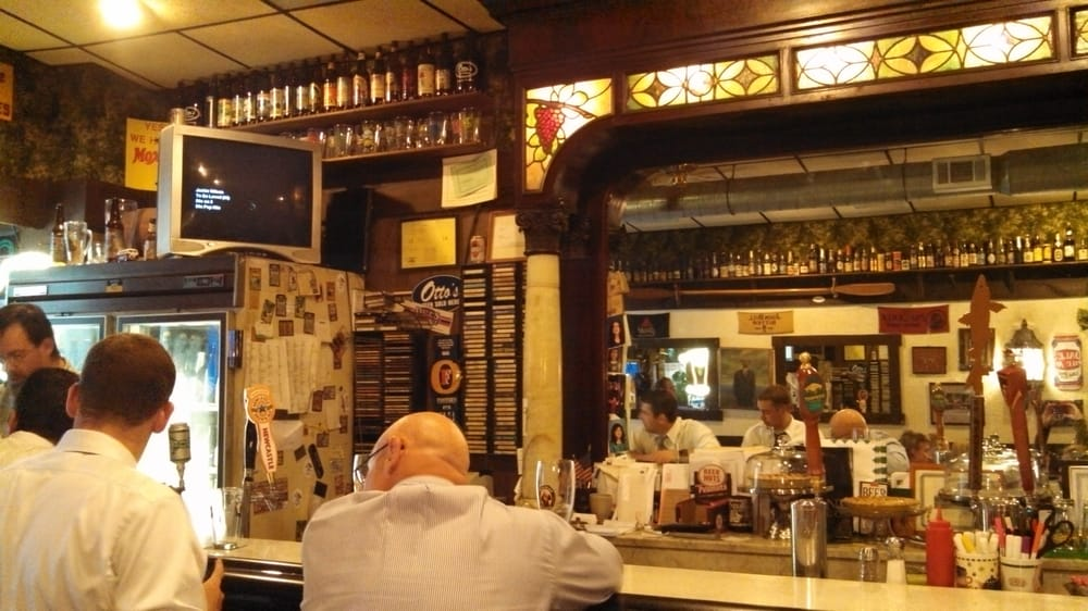 Local Cafe Menu Huntingdon