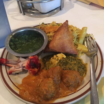 Star Of India Restaurant 33 Photos 106 Reviews Indian 301
