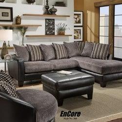 Amazing Photo Of WorldWide Furniture Direct   Chesapeake, VA, United States