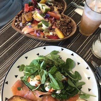 Argo Cafe Yelp