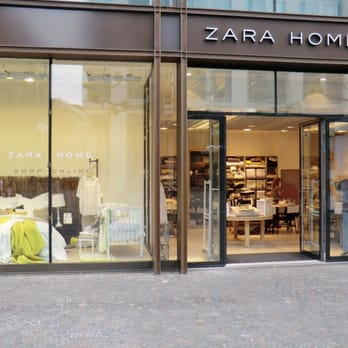 zara home 24 fotos wohnaccessoires rathenauplatz 1 innenstadt frankfurt am main hessen. Black Bedroom Furniture Sets. Home Design Ideas