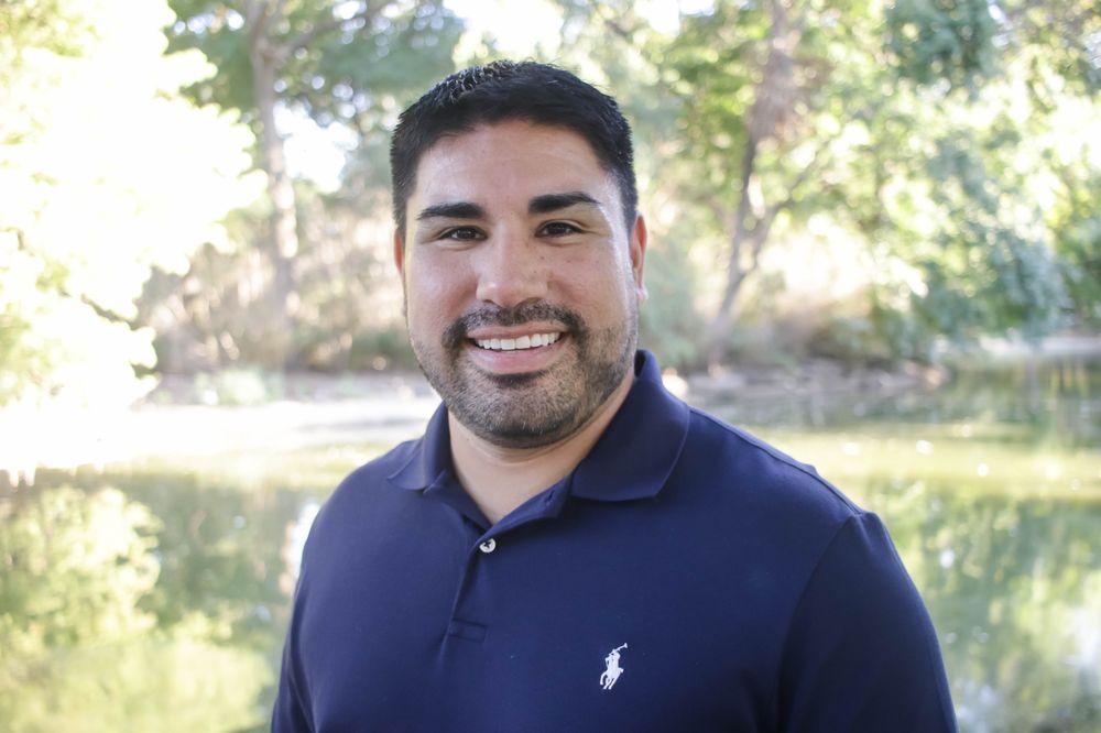 Steven D Alaniz, DDS - Haslet Family Dentistry: 570 Fm 156 S, Haslet, TX