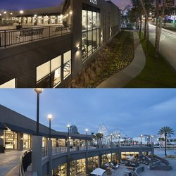 Restoration Hardware Outlet Aquarium Way Long Beach Ca